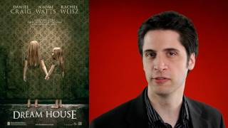 Nonton Dream House Movie Review Film Subtitle Indonesia Streaming Movie Download