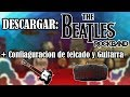 Descargar The Beatles Rock Band Para Pc Configuraci n T