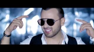 Alessio Bernabei Noi Siamo Infinito music videos 2016