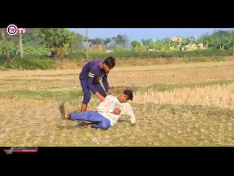 indian new funny video hindi comedy videos 2020 episode 91 indian fun me tv lfJsDChqmog