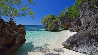 Siquijor Island Philippines  city images : Philippine Travel Video Guides | Amazing Siquijor Island