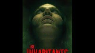 THE INHABITANTS [SUB-ITA] (201) Fim Completo Italiano Finale Dvix 480p