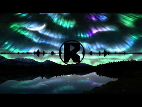 Disclosure - Latch feat. Sam Smith (100TRIBN Remix)