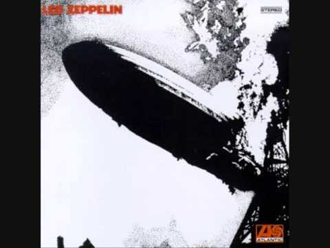 Black Dog (1971) (Song) by Led Zeppelin