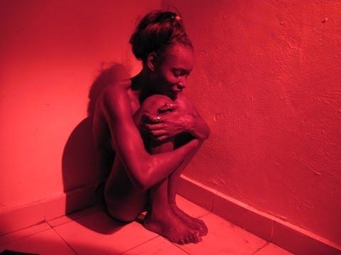 Swahili: Sexual predators on the Internet. English subtitles. A Global Dialogues film.