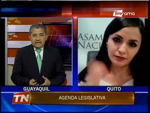 Yeseña Guamaní