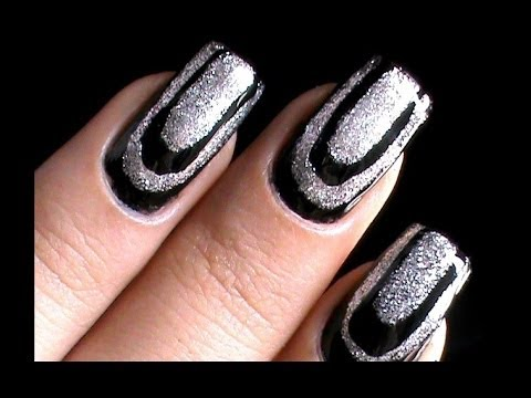 Nail designs every woman who loves her body loves her nails too taking care of the nails is easy a solutioingenieria Choice Image