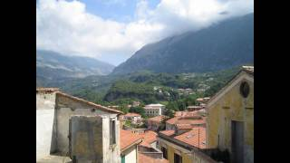 Maratea Italy  City new picture : Maratea is beautiful HD