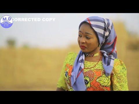 GWANI NA ZARA 3&4 LATEST HAUSA FILM WITH SUBTITLE