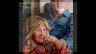 Video Edward Woodward Tribute MP3, 3GP, MP4, WEBM, AVI, FLV Juni 2018