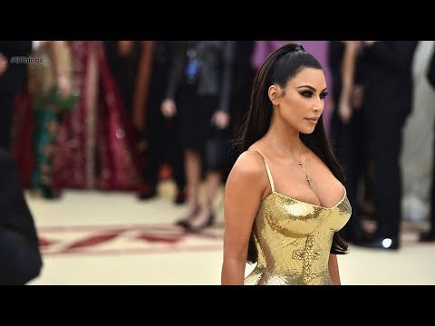 Kim Kardashian Fixes Twitter and AT&T Can Buy Time Warner. Here Are Three Things to Know Today!