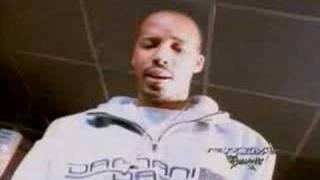 Warren G feat. Snoop Dogg, Nate Dogg & X-Zibit - Game Don't