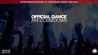 NYE Countdown 2015 Dance Version Demo