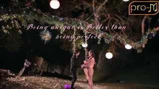 Sammy Simorangkir - DIA (Official Lyric Video) Video