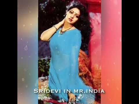 Video 6 most iconic Bollywood Sarees download in MP3, 3GP, MP4, WEBM, AVI, FLV January 2017