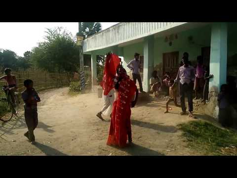 Video HOLI VIDEO SONG POKHAR BHINDA DARBHANGA download in MP3, 3GP, MP4, WEBM, AVI, FLV January 2017