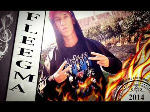 Fleegma-Mindent látok