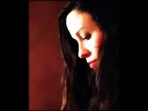 Tekst piosenki Alanis Morissette - UR po polsku