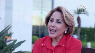 A contabilidade, obrigatória desde 1976 de acordo com a lei 6.404, e sua importância são os temas debatidos no vídeo de hoje pela diretora da Tec-Con Assessoria Contábil, Eliane Maia.
