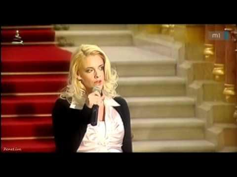 Miss Saigon musical - Még mindig hiszem / Vágó Zsuzsi  Peller Anna