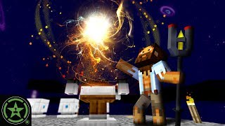 Bad Astral Sorcery - Minecraft - Sky Factory 4 (Part 12) | Let's Play by Let's Play