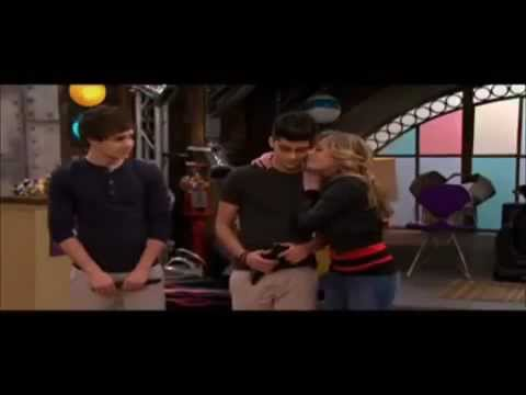 iCarly 6.02 Preview