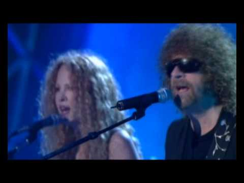 Tekst piosenki Jeff Lynne - Mr. Blue Sky po polsku