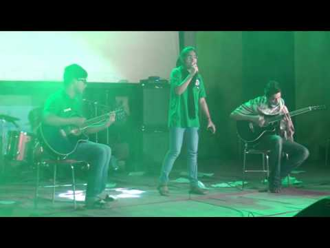 Video IPE Fest '15 : Ghate Lagaiya Dinga By Sampa download in MP3, 3GP, MP4, WEBM, AVI, FLV January 2017