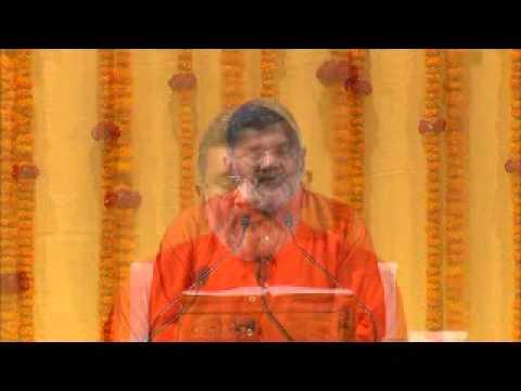 Bhagavad Gita, Chapter 12, Verses 1-3, (329)