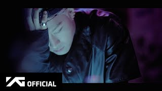 Available on iTunes @ http://smarturl.it/TAEYANG_RISE #TAEYANG #태양 #BIGBANG #빅뱅 #RISE #1AM #새벽한시 More about ...