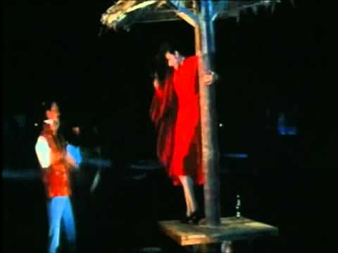 Video Manisha Koirala Upskirt - Milan (1995) download in MP3, 3GP, MP4, WEBM, AVI, FLV January 2017