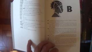 Parte número 01 do Curso em Leitura Extra-Dinâmica do