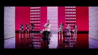 Michael Buble - To Be Loved (Spot)
