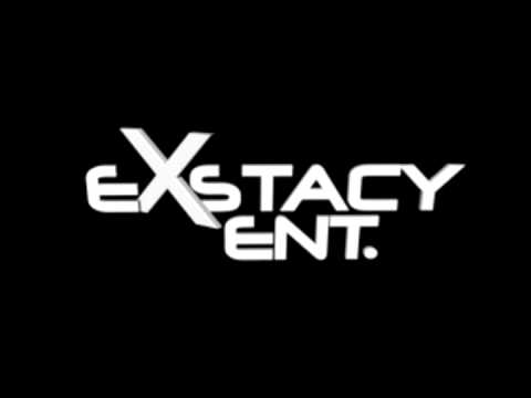 Dj Dice - Chicago Juke Battle Mix 2015 - eXstacy All-Star Djs