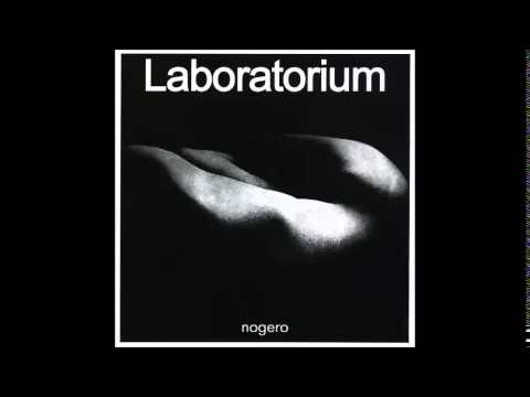 Laboratorium: Nogero (Poland, 1980) [Full Album]