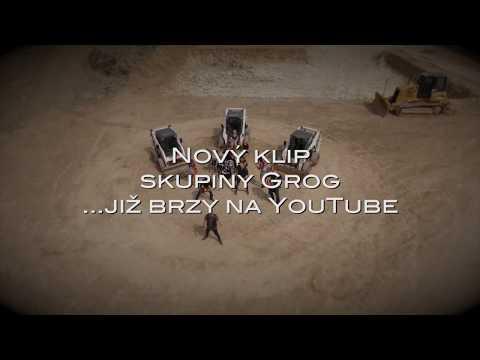 Youtube Video flcXEEVWB3U