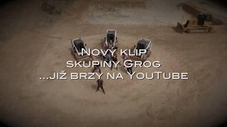 Video Grog - Pod vlajkou z překřížených hnát (Official Music Video Tea
