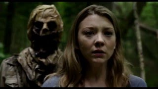 Nonton The Forest - Official UK Trailer (2016) Film Subtitle Indonesia Streaming Movie Download