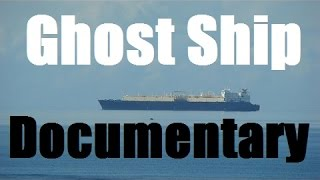 Nonton Ghost Ship History - Documentary Film Subtitle Indonesia Streaming Movie Download