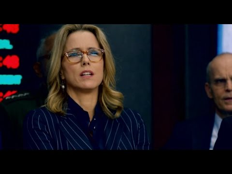"Madam Secretary 3X22 ""Revelation"" Preview"