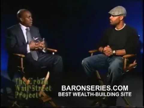 Best Wealth Building Programs