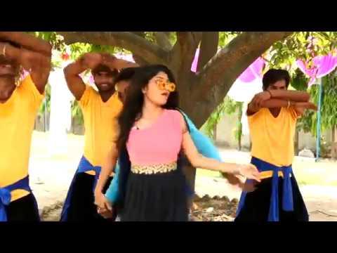 Video hum hai azamgarh ke chaila   Ramjatan nishad actor   bipin pardeshi singer bhojpuri vedo songs download in MP3, 3GP, MP4, WEBM, AVI, FLV January 2017