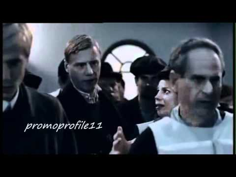 Titanic Season 1 (Promo 2)