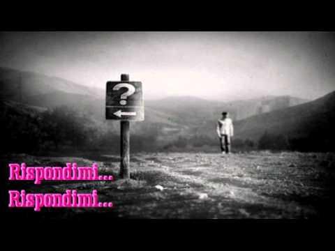 Tekst piosenki Michele Zarrillo - Come Hai Potuto po polsku