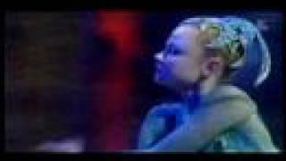 Video Cirque du Soleil - Alegria MP3, 3GP, MP4, WEBM, AVI, FLV Juli 2018