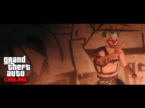 Lil Pump - Next ft. Rich The Kid (MUSIC VIDEO)