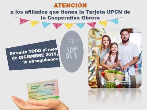 UPCN Río Negro trabaja cada día en beneficios para sus afiliados