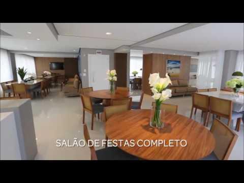 Apartamento para venda em Itapema SC Brisas do Mar