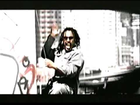 Dub War - Strike it online metal music video by DUB WAR