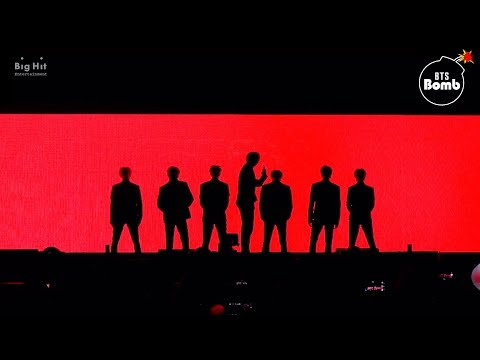 bts mic drop remix wallpaper